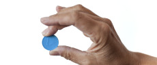 Fields Value