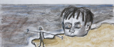 Hear the Land and the Sea