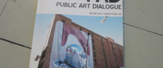 Public Art Dialogue