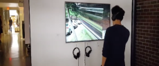 The Mailman's Bag