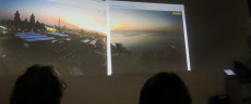 The hunt for digital sunrises or how to reset your biological clock - Performance